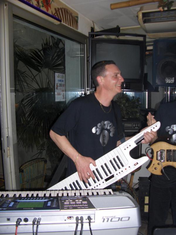 Concert samsoul bar le waikiki 02 06 2005 065